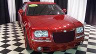 2008 Chrysler 300 SRT Sedan 5.7L HEMI, Automatic presented as lot S44 at St. Charles, IL 2011 - thumbail image8