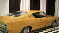 1969 Ford Torino CJ 428 CI, Automatic presented as lot S51 at St. Charles, IL 2011 - thumbail image2
