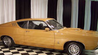 1969 Ford Torino CJ 428 CI, Automatic presented as lot S51 at St. Charles, IL 2011 - thumbail image3