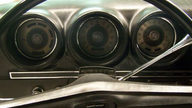 1969 Ford Torino CJ 428 CI, Automatic presented as lot S51 at St. Charles, IL 2011 - thumbail image5
