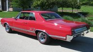 1965 Oldsmobile 442 400/345 HP, Automatic presented as lot S60 at St. Charles, IL 2011 - thumbail image2