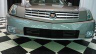 2005 Cadillac XLR Hardtop presented as lot S61 at St. Charles, IL 2011 - thumbail image2