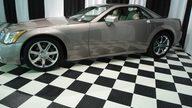 2005 Cadillac XLR Hardtop presented as lot S61 at St. Charles, IL 2011 - thumbail image4