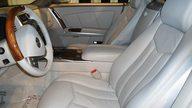 2005 Cadillac XLR Hardtop presented as lot S61 at St. Charles, IL 2011 - thumbail image5