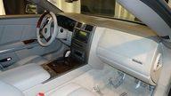 2005 Cadillac XLR Hardtop presented as lot S61 at St. Charles, IL 2011 - thumbail image6