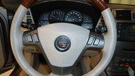 2005 Cadillac XLR Hardtop presented as lot S61 at St. Charles, IL 2011 - thumbail image7