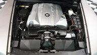 2005 Cadillac XLR Hardtop presented as lot S61 at St. Charles, IL 2011 - thumbail image8