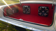 1966 Plymouth Belvedere 2-Door Hardtop 383/400 HP, Automatic presented as lot S63 at St. Charles, IL 2011 - thumbail image5