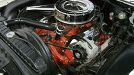 1964 Chevrolet Impala SS 409/340 HP, 4-Speed presented as lot S65 at St. Charles, IL 2011 - thumbail image6