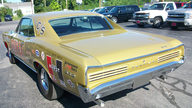 1966 Pontiac Royal Bobcat GTO Replica 4-Speed presented as lot S69 at St. Charles, IL 2011 - thumbail image2