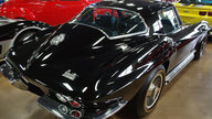 1966 Chevrolet Corvette Coupe 327/350 HP presented as lot S73 at St. Charles, IL 2011 - thumbail image2