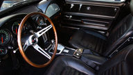 1966 Chevrolet Corvette Coupe 327/350 HP presented as lot S73 at St. Charles, IL 2011 - thumbail image3