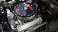 1966 Chevrolet Corvette Coupe 327/350 HP presented as lot S73 at St. Charles, IL 2011 - thumbail image6