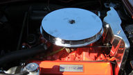 1962 Chevrolet Corvette Convertible 327 CI, 4-Speed presented as lot S75 at St. Charles, IL 2011 - thumbail image7