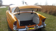 1951 Mercury  Coupe 350/330 HP, Automatic presented as lot S226 at St. Charles, IL 2011 - thumbail image5
