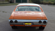 1972 Chevrolet Chevelle 660 HP, Automatic presented as lot S230 at St. Charles, IL 2011 - thumbail image3