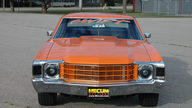 1972 Chevrolet Chevelle 660 HP, Automatic presented as lot S230 at St. Charles, IL 2011 - thumbail image5