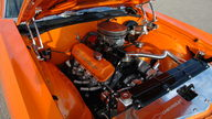 1972 Chevrolet Chevelle 660 HP, Automatic presented as lot S230 at St. Charles, IL 2011 - thumbail image7
