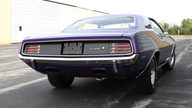 1970 Plymouth Cuda Automatic presented as lot S235 at St. Charles, IL 2011 - thumbail image3