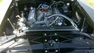 1969 Pontiac Firebird 428/465 HP, 5-Speed presented as lot S237 at St. Charles, IL 2011 - thumbail image5