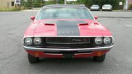 1970 Dodge Challenger R/T 4-Speed presented as lot S240 at St. Charles, IL 2011 - thumbail image2