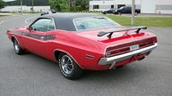 1970 Dodge Challenger R/T 4-Speed presented as lot S240 at St. Charles, IL 2011 - thumbail image4