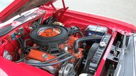 1970 Dodge Challenger R/T 4-Speed presented as lot S240 at St. Charles, IL 2011 - thumbail image9