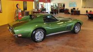 1972 Chevrolet Corvette 454 CI, 4-Speed presented as lot S78 at St. Charles, IL 2011 - thumbail image3