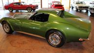 1972 Chevrolet Corvette 454 CI, 4-Speed presented as lot S78 at St. Charles, IL 2011 - thumbail image5
