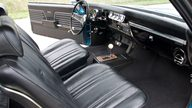 1969 Chevrolet Yenko Chevelle 427/425 HP, Automatic presented as lot S80 at St. Charles, IL 2011 - thumbail image5