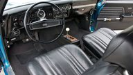 1969 Chevrolet Yenko Chevelle 427/425 HP, Automatic presented as lot S80 at St. Charles, IL 2011 - thumbail image6