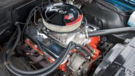 1969 Chevrolet Yenko Chevelle 427/425 HP, Automatic presented as lot S80 at St. Charles, IL 2011 - thumbail image8