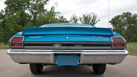 1969 Chevrolet Yenko Chevelle 427/425 HP, Automatic presented as lot S80 at St. Charles, IL 2011 - thumbail image9