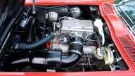 1964 Chevrolet Corvette Convertible 327/375 HP, 4-Speed presented as lot S81 at St. Charles, IL 2011 - thumbail image7