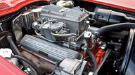1964 Chevrolet Corvette Convertible 327/375 HP, 4-Speed presented as lot S81 at St. Charles, IL 2011 - thumbail image8