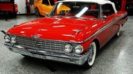1962 Ford Galaxie Sunliner Convertible 352 CI, Automatic presented as lot S82 at St. Charles, IL 2011 - thumbail image2