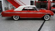 1962 Ford Galaxie Sunliner Convertible 352 CI, Automatic presented as lot S82 at St. Charles, IL 2011 - thumbail image4