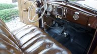 1938 Ford Cabriolet 85 CI presented as lot S84 at St. Charles, IL 2011 - thumbail image5