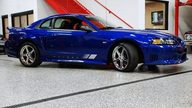 2003 Ford Mustang Saleen S281 4.6/365 HP, 5-Speed presented as lot S85 at St. Charles, IL 2011 - thumbail image3