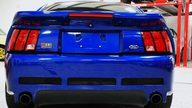 2003 Ford Mustang Saleen S281 4.6/365 HP, 5-Speed presented as lot S85 at St. Charles, IL 2011 - thumbail image4