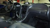 2003 Ford Mustang Saleen S281 4.6/365 HP, 5-Speed presented as lot S85 at St. Charles, IL 2011 - thumbail image6
