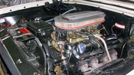 1964 Ford Galaxie R-Code Fastback 427/425 HP, 4-Speed presented as lot S89 at St. Charles, IL 2011 - thumbail image6