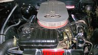 1964 Ford Galaxie R-Code Fastback 427/425 HP, 4-Speed presented as lot S89 at St. Charles, IL 2011 - thumbail image7