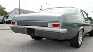 1969 Chevrolet Nova 2-Door Hardtop 468 CI, Automatic presented as lot S90 at St. Charles, IL 2011 - thumbail image2