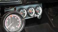 1969 Chevrolet Nova 2-Door Hardtop 468 CI, Automatic presented as lot S90 at St. Charles, IL 2011 - thumbail image6