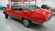 1970 Chevrolet Nova SS 350/300 HP, Automatic presented as lot S92 at St. Charles, IL 2011 - thumbail image2