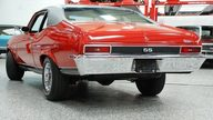 1970 Chevrolet Nova SS 350/300 HP, Automatic presented as lot S92 at St. Charles, IL 2011 - thumbail image4