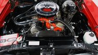 1970 Chevrolet Nova SS 350/300 HP, Automatic presented as lot S92 at St. Charles, IL 2011 - thumbail image7