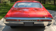 1970 Buick GS Stage 1 Factory Show Car 455/360 HP, Automatic presented as lot S93 at St. Charles, IL 2011 - thumbail image3