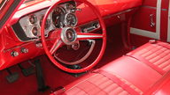 1963 Plymouth Belvedere Max Wedge 426/415 HP, 4-Speed presented as lot S95 at St. Charles, IL 2011 - thumbail image3
